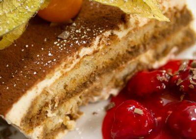Trattoria Foodbilder (1)