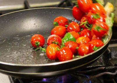 Trattoria Foodbilder (24)