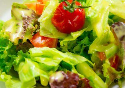 Trattoria Foodbilder (7)