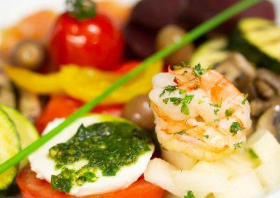 Trattoria Foodbilder (9)