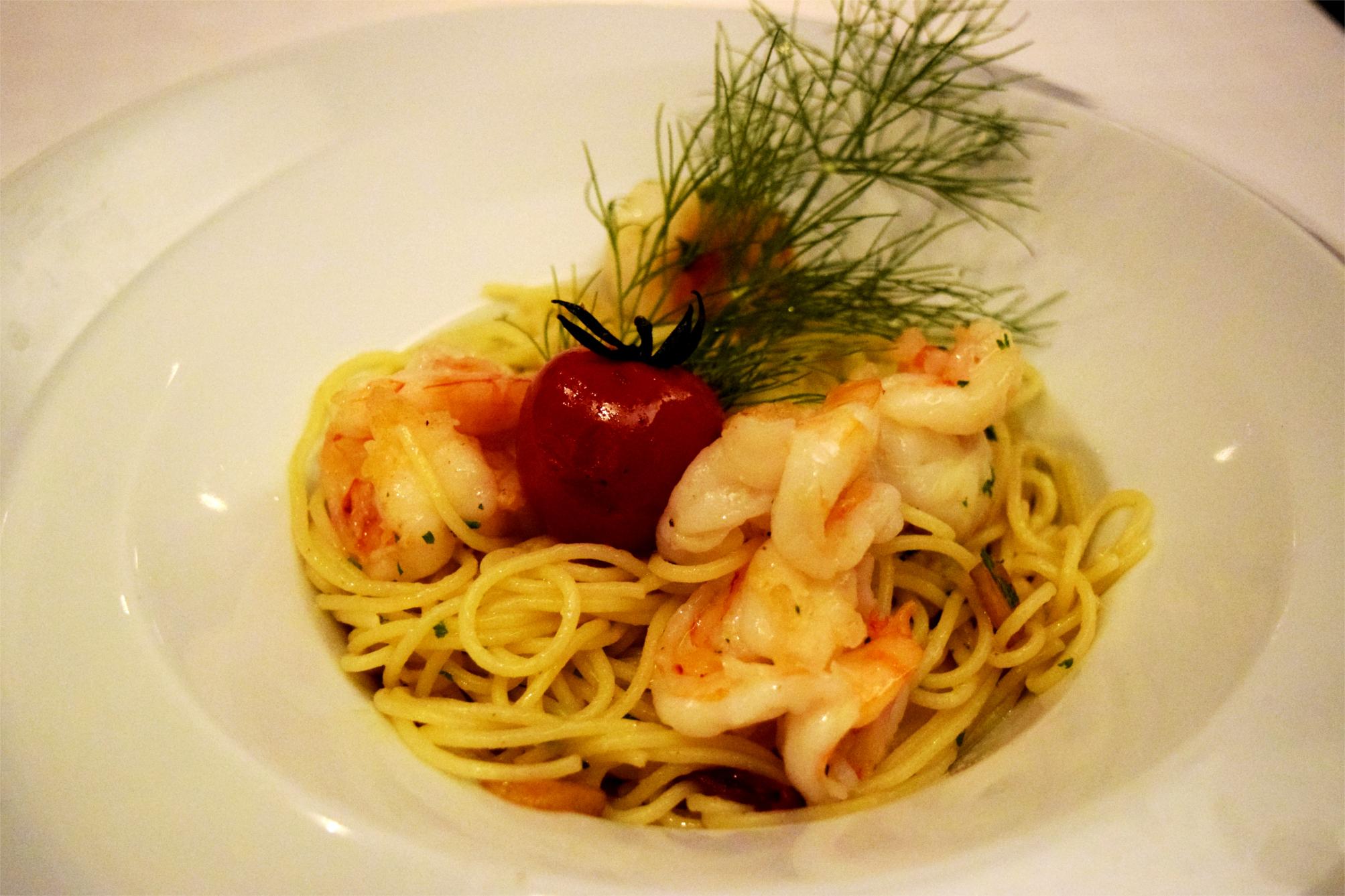 Galerie_Spaghetti
